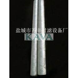 玻纤滤芯,玻璃纤维线缠绕滤芯