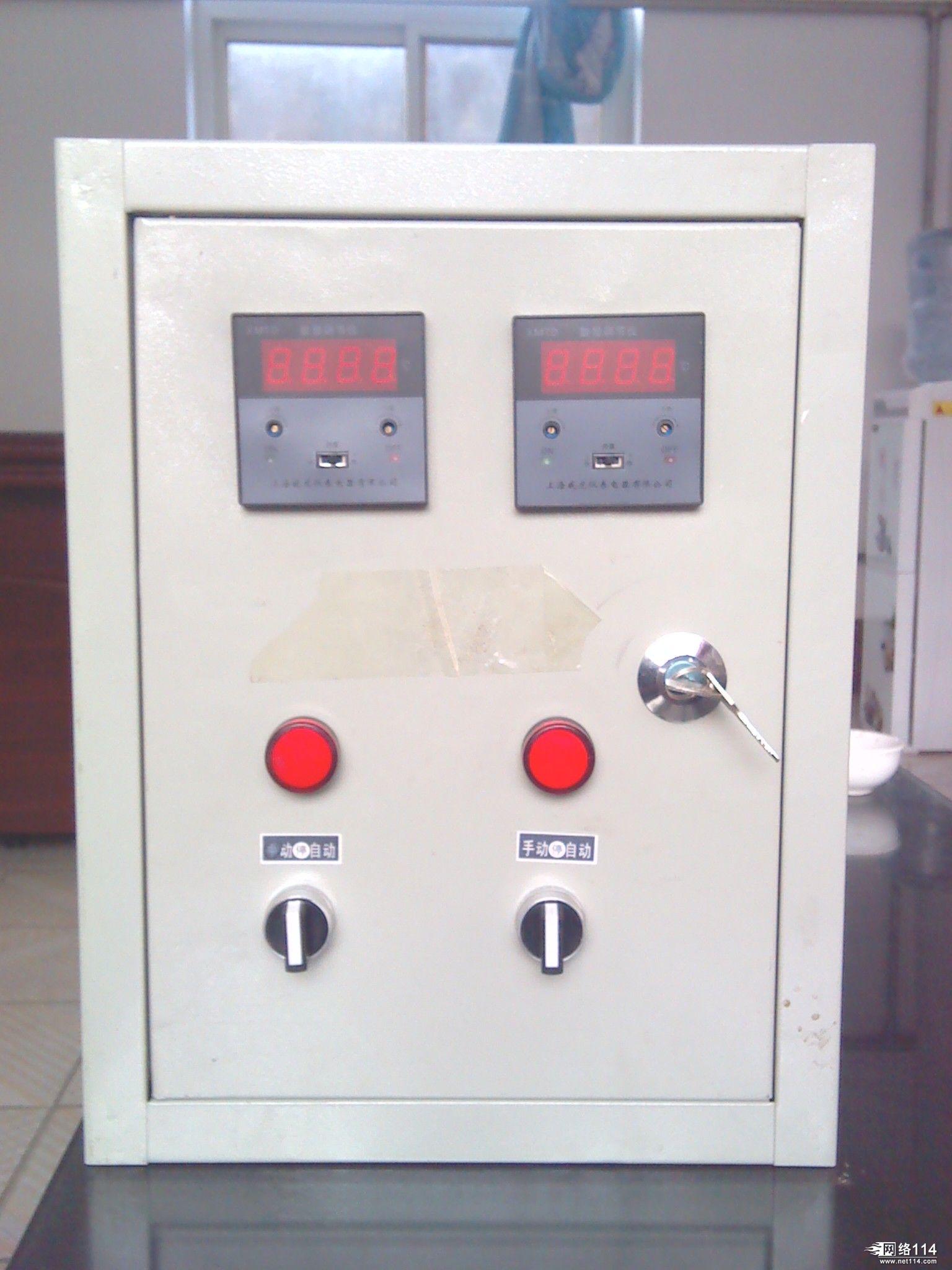 温控箱_养殖水暖锅炉专用智能温控箱