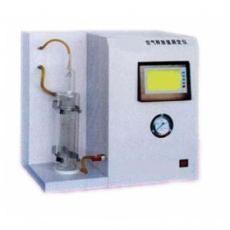润滑油空气释放值测定器  SH/T0308