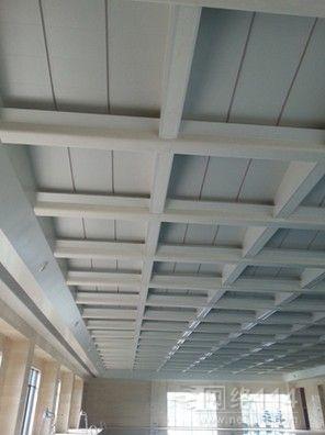 纳米氟碳铝单板