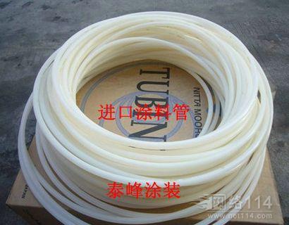 进口双层涂料软管,特质耐腐蚀耐用性涂料管,液体输油管漆料管