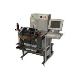 薄膜氧吸收法汽车发动机油氧化稳定性测定仪