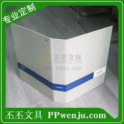 文件夹打孔可定制打孔文件夹文件夹打孔联系上海丕丕