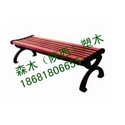 兰州座椅长椅平椅围树椅树池花箱哪里有?天水围树椅座椅休闲坐凳