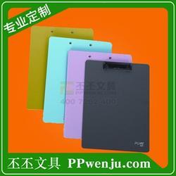 透明档案袋a4透明档案袋规格可个性化定制联系上海丕丕