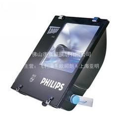 S/MMF283-150W泛光灯具IP65飞利浦泛光灯