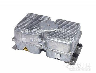 分离式电器箱 飞利浦ZVF350电器箱400W/1000W