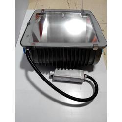 1000W泛光灯价格飞利浦MVP507-HPI-T1000W