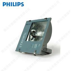 150W-400W泛光灯具飞利浦RVP250/350泛光灯具