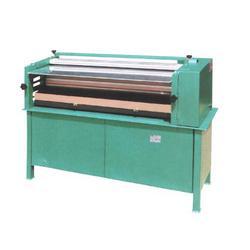 纸盒礼品盒加工设备璐然胶水机生产厂家