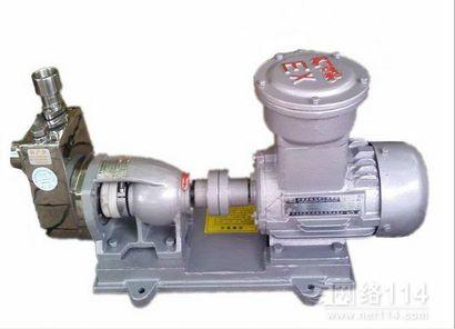 KFX型耐腐蚀防爆自吸泵|广东白酒自吸泵