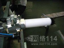 液体静电喷枪推荐台湾海马静电喷枪,TC-92海马喷漆静电枪