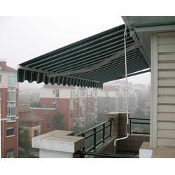 伸缩遮阳篷,阳台遮阳蓬、窗户篷,西瓜棚。户外家具