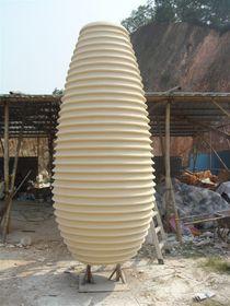 玻璃钢造型制作|造型雕塑厂家查看原图(点击放大)