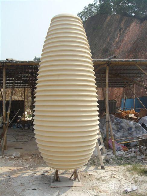 玻璃钢造型制作|造型雕塑厂家