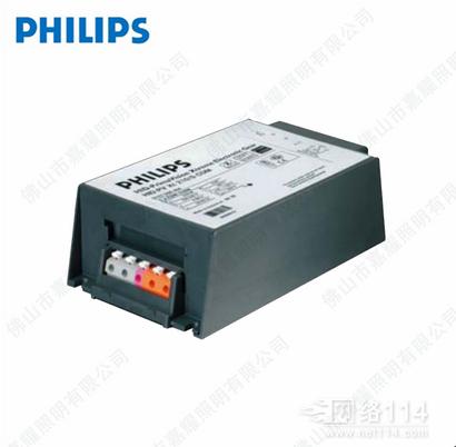 陶瓷金卤灯电子镇流器 飞利浦HID-PV价格