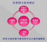 苏州贞亮显示控制系统有限公司-苏州 安灯电子