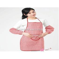 泉州劳保围裙,礼品围裙,广告围裙,防水围裙袖套