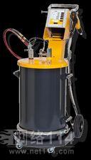 瑞士金马喷枪-OPTI全新款喷粉设备,Gema金马喷粉枪备件