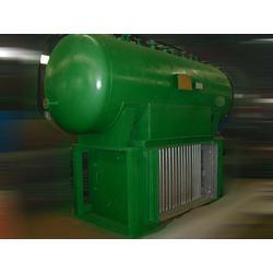 锅炉余热回收,余热回收,余热回收厂家