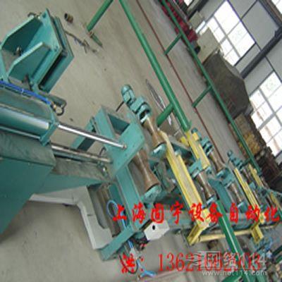 钢管测长称重系统,钢管检测系统,石油套管测长系统
