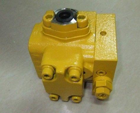 小松pc-6挖掘机自压减压阀图片