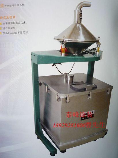 专业销售震动筛粉机,粉末振动筛粉机,不锈钢过筛粉末过滤机