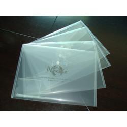 生产烫金文件袋、订做烫金档案袋