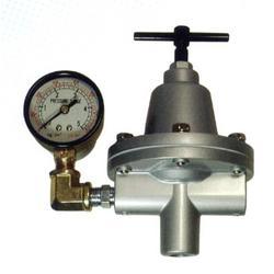 油泵涂料泵浦空气过滤器,空气调压稳压阀,空气涂料稳压器