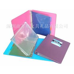 特制文件夹、设计文件夹、文件夹生产