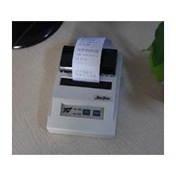 2300报警打印机分线主机报警打印机