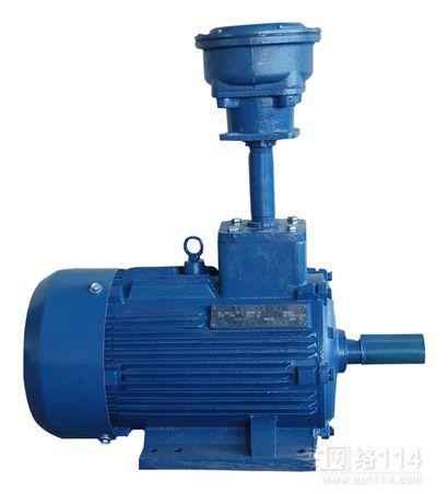 现货YBVP110千瓦6极变频防爆电机/苏州110千瓦6极变频防爆电机价格