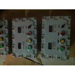 防爆溶剂回收机专业电控箱四川防爆电控箱价格