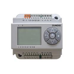 单回路DDC控制器,双回路DDC控制器