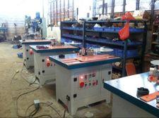 厂家直销 蜂窝纸板封边机 质量好价钱实惠欢迎来电订做