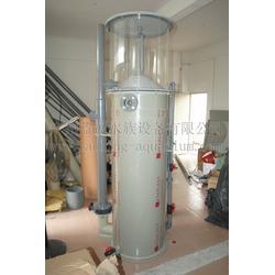 高效率氨氮消除设备之蛋白质分离器