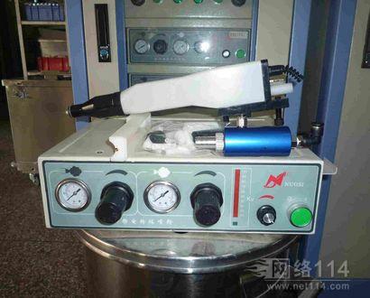 国内自主品牌粉末静电喷塑机,高性价比静电喷粉设备,静电涂装机