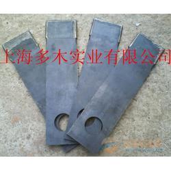 农机刀具堆焊机,镰刀耐磨设备,机械金属表面工程焊机