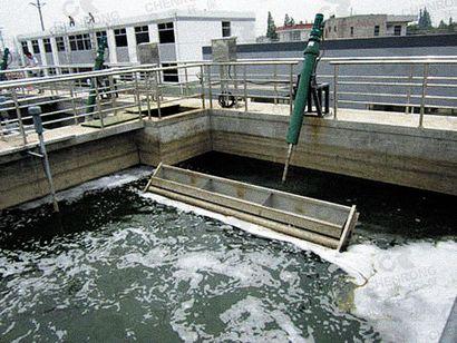 旋转式滗水器功能/价格/厂家