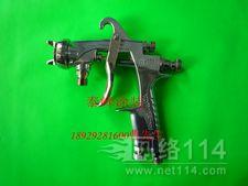 W-71岩田油漆空气喷枪,岩田W-101空气喷枪,岩田手喷枪