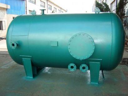 郑州油罐,厂家直销油罐