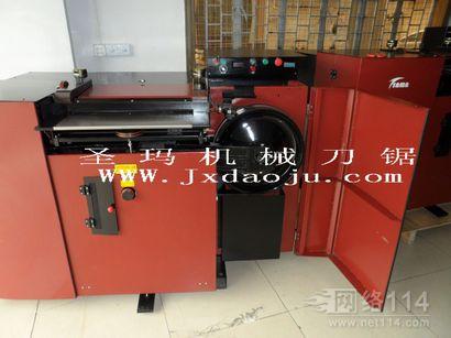 广州专业维修320片皮机
