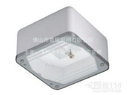飞利浦Mimi300吸顶式油站照明灯具 DCP300油站灯价格