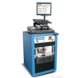 东莞市源泰通测试技术边界扫描测试仪公司