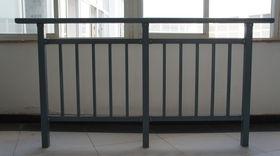 徐州玻璃钢阳台护栏查看原图(点击放大)