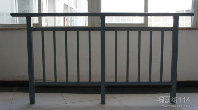 徐州玻璃钢阳台护栏