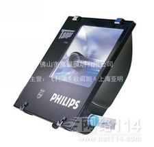 飞利浦conTempo MMF383豪华型广告灯具价格