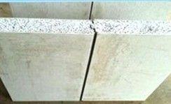 爆!广西轻质隔墙板价格,最低价格的轻质隔墙板