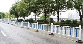 公路护栏价格,无污染、安装便捷