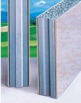 海南轻质隔墙板厂家,海南轻质隔墙板价格